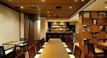 東京昇龍館御茶水飯店 Ochanomizu Hotel Shoryukan