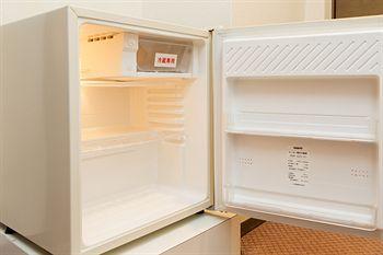 Mini-Refrigerator