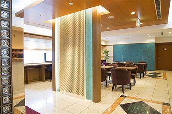 東京法華東京橋飯店 Hotel Hokke Inn Nihonbashi