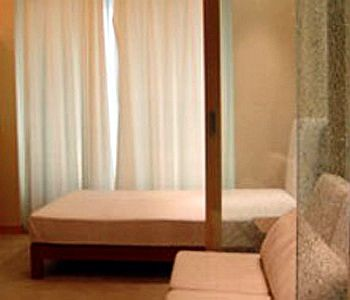 Apartment  - Single room