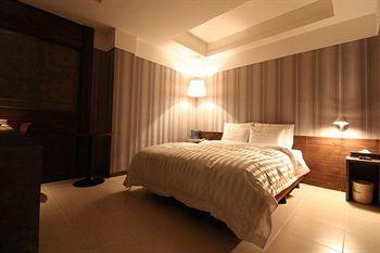 首爾東大門瑪蕾飯店 Hotel Mare Dongdaemun