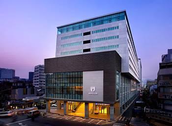 首爾 PJ 飯店 Hotel PJ