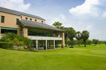 帝國湖景渡假村和高爾夫俱樂部 Imperial Lake View Resort & Golf Club