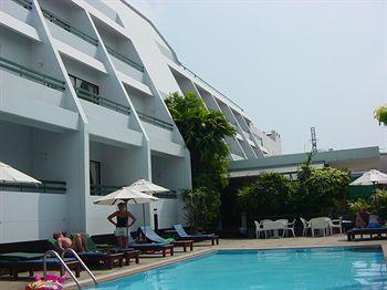 華欣斯里飯店 Sirin Hotel Hua Hin