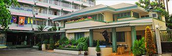 馬來西亞飯店 Malaysia Hotel