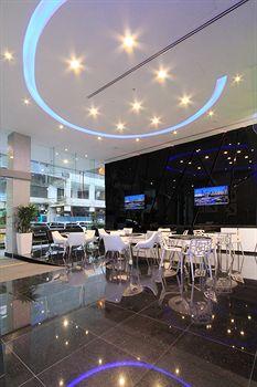 新加坡阿爾頓精品飯店 Arton Boutique Hotel