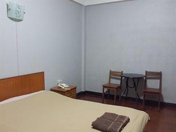 In-Room Amenity