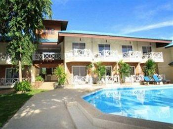 池瑪他灣渡假村 Chomtawan Resort