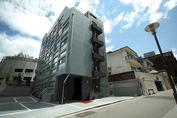 首爾南山賓館 3 Namsan Guest House 3