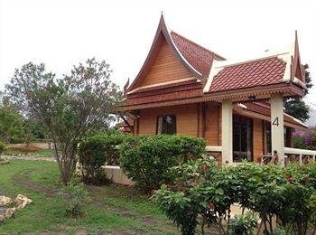 查瓦薩度假村 Chevasai Resort