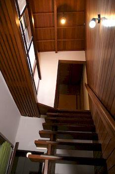 大阪社會之家旅館 Guest House Social House