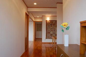 沖繩海洋露台飯店 Ocean Terrace