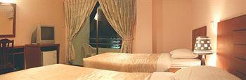 曼莎之家酒店 Baan Manthana House