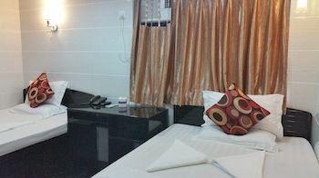香港宿霧酒店 Cebu Hotel