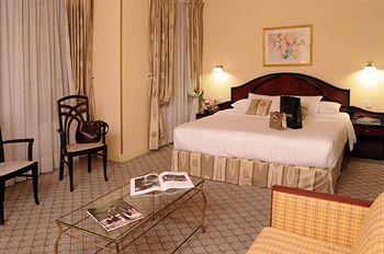 巴黎歌劇院假日飯店 Hotel Pavillon Opera
