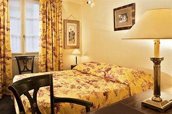 巴黎華萊士飯店 Hotel Wallace