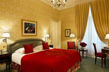 巴黎威斯敏斯特飯店 Hotel Westminster Opera