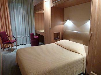 巴黎馬亥斯酒店 Hotel du Vieux Marais