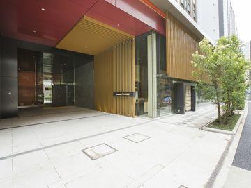東京新宿JR九州飯店 JR KYUSHU HOTEL BLOSSOM SHINJUKU
