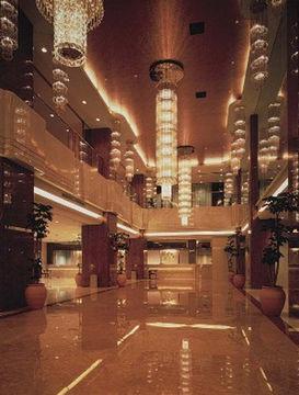 東京淺草豪景飯店 ASAKUSA VIEW HOTEL