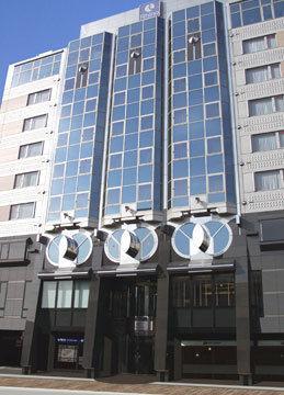 京都麗諾酒店 RHINO HOTEL KYOTO