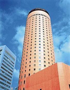 大阪第一飯店 Dai-Ichi