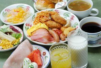 Umeda-OS-Hotel-Dining