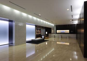 大阪淀屋橋優尼佐酒店 Hotel Unizo Osaka Yodoyabashi