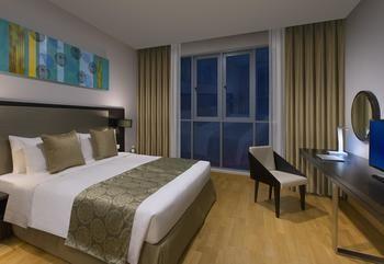 Somerset-Puteri-Harbour-Nusaja-Guest-Room