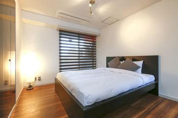 東京新宿第 1/3 區服務式公寓住宅飯店 1/3rd Residence Serviced Apartments Shinjuku