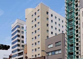 東京 Unizo Asakusa
