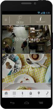 Hotel-Pravo-Hong-Kong-Other