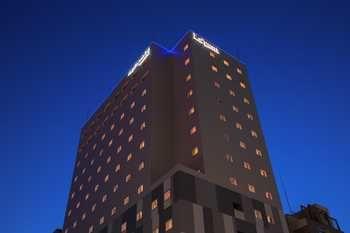 札幌歐多梨海道拉金特住宅飯店 La'gent Stay Sapporo Oodori Hokkaido