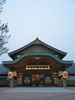 Hilton-Tokyo-Odaiba-Area-Attractions
