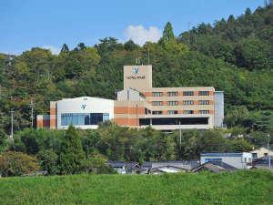 京 綾部飯店 Ayabe Hotel Daikazokunoyu