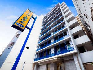 大阪谷町四丁目超級酒店 Super Hotel Osaka Tanimachi 4-Chome