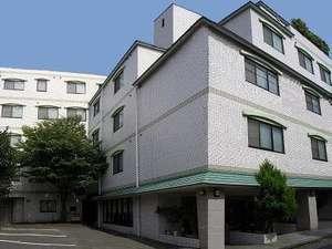 Hotel Station Kyoto