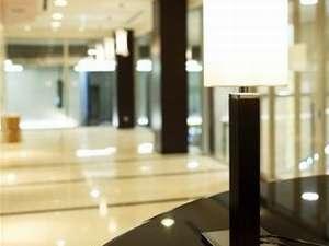 Work Hotel高槻 Work Hotel Takatsuki