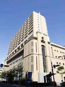 大阪Viale飯店 (東急飯店協力飯店) Viale Osaka