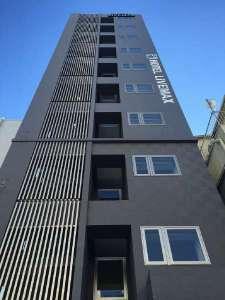 Hotel Live Max Asakusa Sky Front