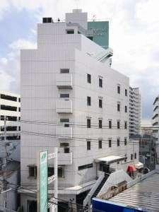 香里園Imperial飯店 HOTEL IMPERIAL KORIEN