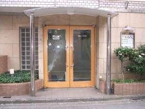 新宿North飯店 Shinjuku North Hotel