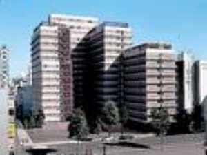 Osakanamba Washingtonhotel Plaza