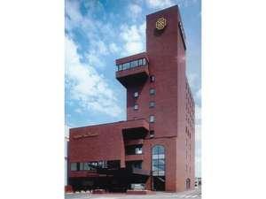 札幌八町飯店 Sapporo Hotel Yamachi