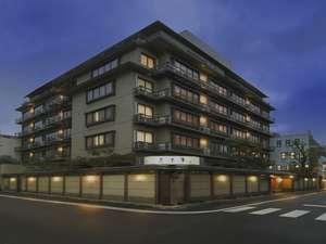 三木半旅館 Mikihan Ryokan