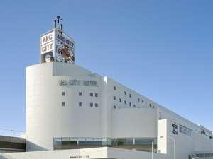 新札幌ARC城市酒店 Shin-Sapporo ARC CITY HOTEL