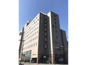 大阪灣花園酒店 Osaka Bay Plaza Hotel