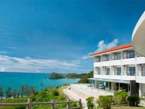 Hotel Hamahigashima Resort