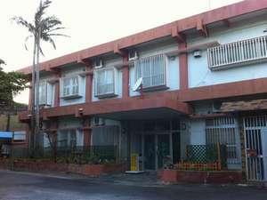 Harbor飯店 Hotel Harbor
