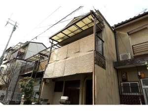 Guest House Route 53 壬生店 Guest House Route 53 Mibu